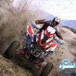 سیستم موردنیاز برای اجرای عنوان Dakar 18 اعلام شد