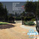 دانلود Simple Trainer برای  GTA V ( نسخه بروز شده)
