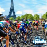 دانلود ترینر بازی Pro Cycling Manager 2018