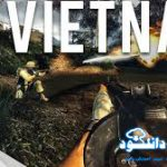 دانلود ترینر بازی Battlefield Vietnam