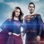 دانلود کاراکترهای سوپرمن (SuperMan) و سوپرگیرل (SuperGirl) برای GTA V