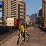 دانلود ترینر Custom Buy Menu برای GTA V