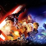 دانلود سیو بازی LEGO STAR WARS The Force Awakens