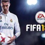 آپدیت انتقالات ۲۰۱۸/۱۹ برای FIFA 18 ( اپدیت ۱۵ شهریور ۱۳۹۷)