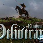 دانلود ترینر بازی Kingdom Come: Deliverance
