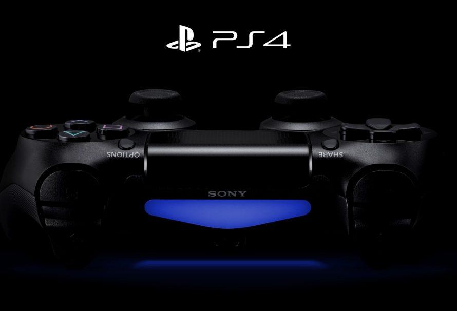 آموزش نصب و انتقال بازی های PS4
