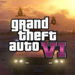 کاربر Reddit اطلاعاتی از برنامه راکستار برای انتشار GTA VI و Bully 2 منتشر کرد