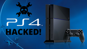 آیا امکان هک PS4 در آینده وجود دارد؟