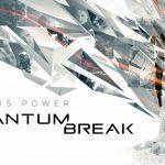 دانلود سیو بازی Quantum Break