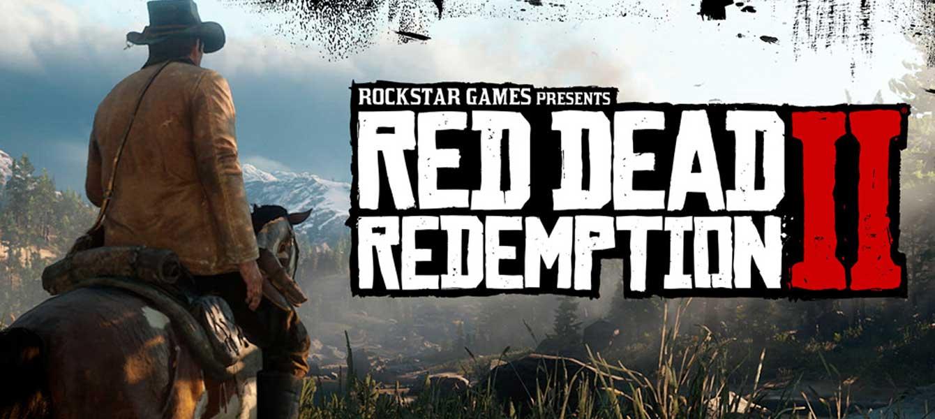 ۱۵ نکته که درباره بازی Red Dead Redemption 2 باید بدانید
