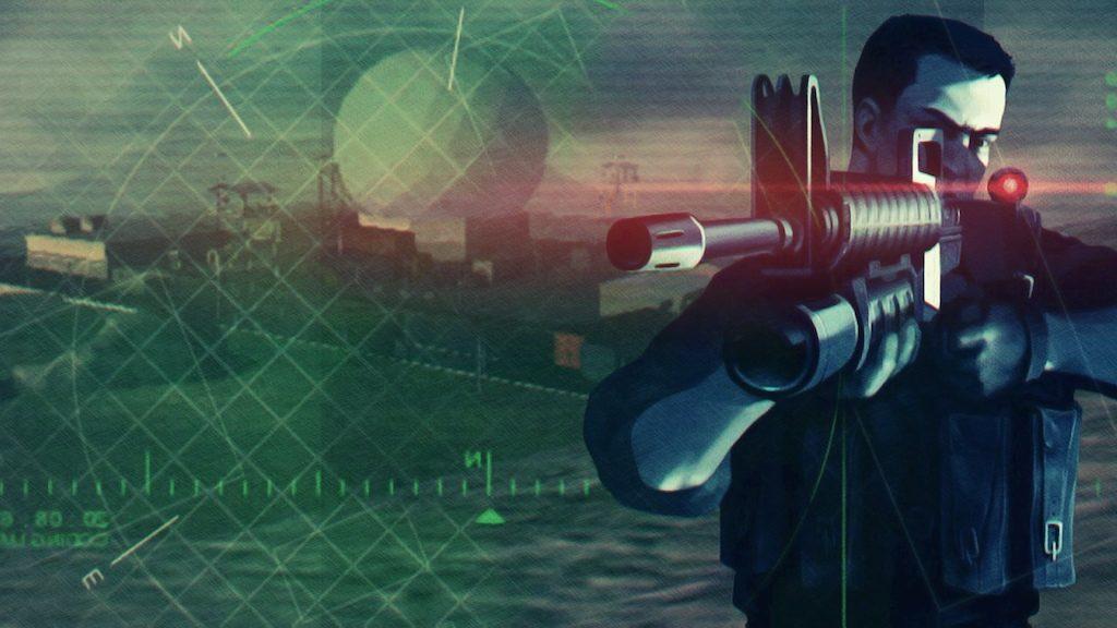 ۱۰ بازی نوستالژی که آرزو داریم نسخه جدید آن ها ساخته شود