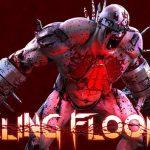 دانلود سیو بازی Killing Floor 2