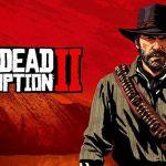 لیست کد ها و رمز های بازی Red Dead Redemption 2 + آموزش فعالسازی