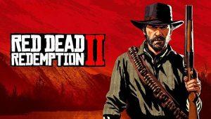 بازی Red Dead Redemption 2 احتمالاً در آوریل ۲۰۱۹ برای پی سی منتشر میشود