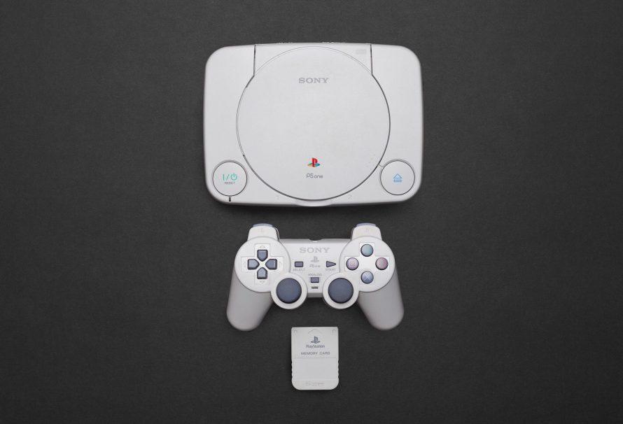لیست کامل بازیهای PS Classic اعلام شد
