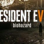 دانلود سیو بازی Resident Evil 7 Biohazard