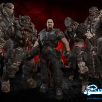 دانلود ترینر بازی Gears of War: Ultimate Edition