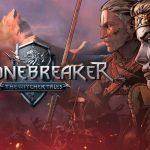 دانلود ترینر بازی Thronebreaker: The Witcher Tales