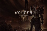 ترینر بازی Wolcen: Lords of Mayhem