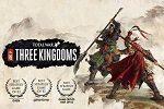 دانلود ترینر بازی Total War: Three Kingdoms