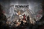 دانلود ترینر بازی Remnant: From the Ashes